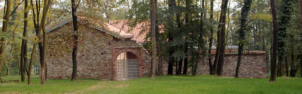 L'antiquarium di Castelseprio ha l'obiettivo di raccontare le lunghe vicende di questo luogo ricco di storia, affrontando tutte le epoche dai primordi all'abbandono attraverso le testimonianze della cultura materiale