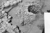Pozzo in pietra