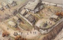 Archeologia Medievale I
