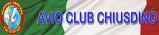 Avio Club Chiusdino