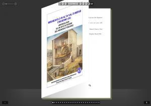 E-book Miranduolo in Alta Val di Merse - Il progetto. Numero 2