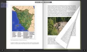 Miranduolo in Alta Val di Merse - Il progetto. Numero 1