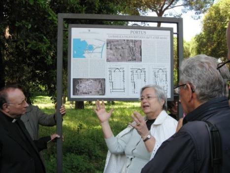 Scomparsa di Lidia Paroli