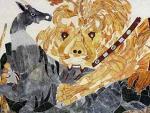 Articolo di Giuliano Volpe su Il Manifesto sulla chiusura del Museo dell'Alto Medioevo di Roma