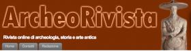 Buonconvento (SI). Terza campagna per gli scavi di Santa Cristina.